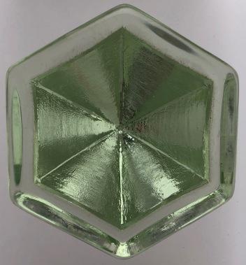 prism bottom