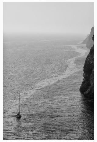1.Sail